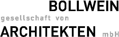 Bollwein